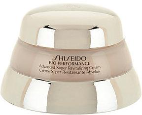 Shiseido Bio-Peformance Revitalizing Cream