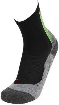 Falke Achilles Nylon Stretch Running Socks