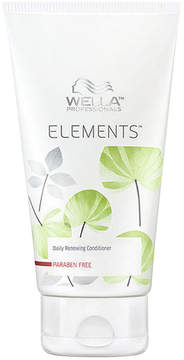 Wella Elements Renewing Conditioner - 6.76 oz.