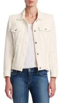 IRO Paloma Jacket