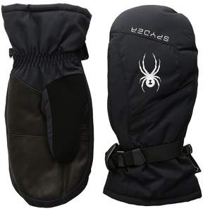 Spyder Synthesis Gore-Tex Ski Mitten Ski Gloves
