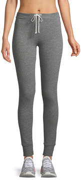 Alo Yoga Twiggy Drawstring Sweatpants
