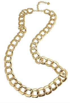 Fornash Long Shelby Necklace