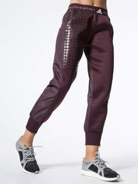adidas by Stella McCartney Train Sweatpant