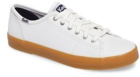 Keds Women's Kickstart Sneaker