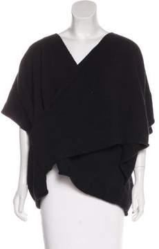 eskandar Merino Wool Sweater