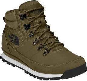 The North Face Back-To-Berkeley Mid AM - Men's