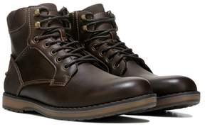 Izod Men's Leon Lace Up Boot