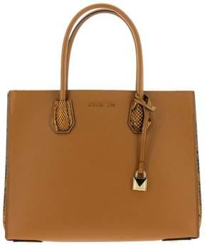 MICHAEL Michael Kors Handbag Shoulder Bag Women