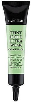 Lancome Teint Idole Ultra Wear Camouflage Corrector