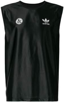 adidas UA&SONS tank top