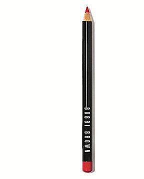 Bobbi Brown Lip Pencil Liner