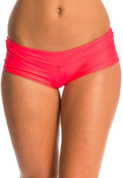 Dakine Noelani Boyshort Bottom 8129811