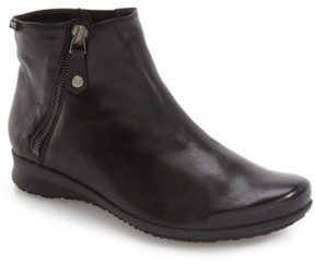 Mephisto Women's Filipina Boot