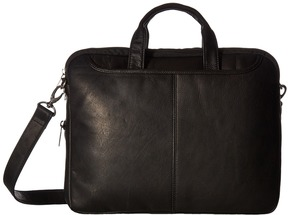 Scully - Awesome Tablet Workbag Bags