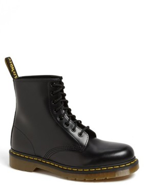 Dr. Martens Men's '1460' Boot