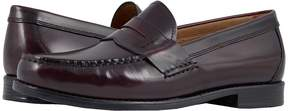 G.H. Bass & Co. Wagner Men's Shoes