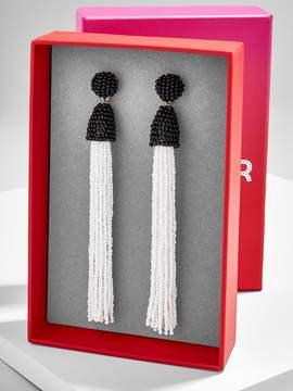 BaubleBar Bella Tassel Earring Gift Set