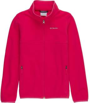 Columbia Fuller Ridge 2.0 Fleece Jacket