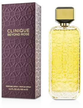Clinique Beyond Rose Parfum Spray