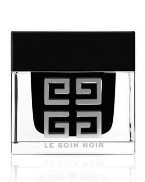 Givenchy Le Soin Noir Face Cream, 1.7 oz./50 ml