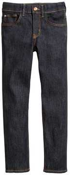H&M Skinny Fit Jeans