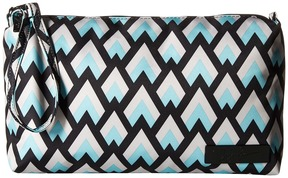 Ju-Ju-Be - Onyx Collection Be Quick Wristlet Wristlet Handbags