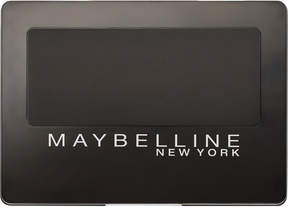 Maybelline Expert Wear Eyeshadow