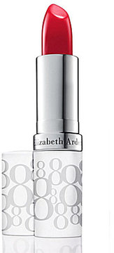 Elizabeth Arden Eight Hour Cream Lip Protectant Stick Sheer Tint SPF 15