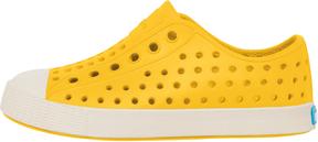 Native Kid's Jefferson Water Shoe 8161212