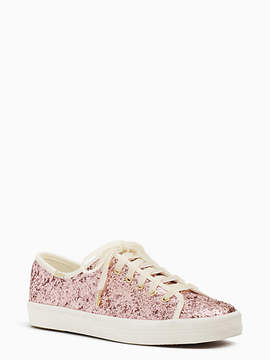 Kate Spade Keds x kickstart sneakers
