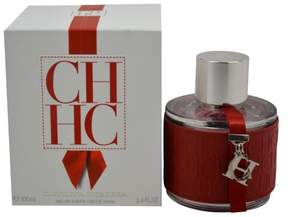 CH by Carolina Herrera Eau de Toilette Women's Spray Perfume - 3.4 fl oz