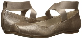 Jessica Simpson Mandalaye Women's Shoes