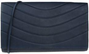 RODO Medium leather bags