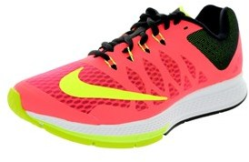 Nike Women's Air Zoom Elite 7 Running Shoe.