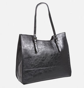Avenue Dakota Tote