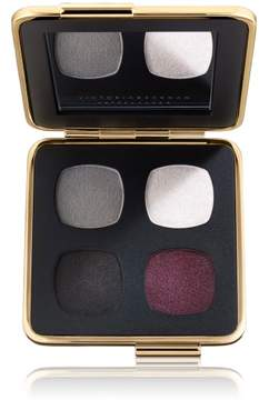 Estee Lauder Victoria Beckham Eye Palette - Blanc/ Gris/ Noir/ Bordeaux