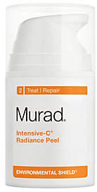 Murad Intensive-C Radiance Peel, 1.7 oz