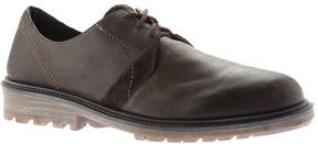 Naot Footwear Men's Lindi Oxford