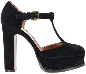 L'Autre Chose Pumps Shoes Women
