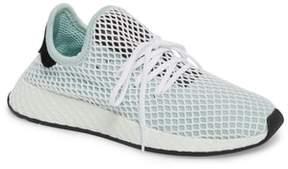 adidas Deerupt Runner Sneaker