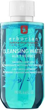 Erborian Cleansing Micellar Water