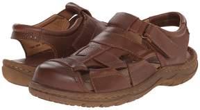 Børn Cabot II Men's Shoes