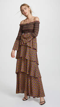 A.L.C. Amalia Dress