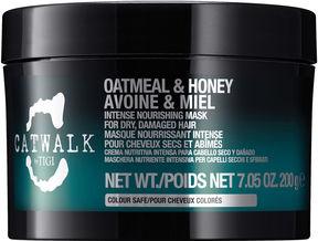 CATWALK Catwalk by TIGI Oatmeal Honey Mask - 7 oz.