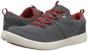 Merrell Freewheel LTT Boys Shoes