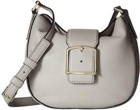 Kate Spade Healy Lane Lilith - CITY FOG - STYLE