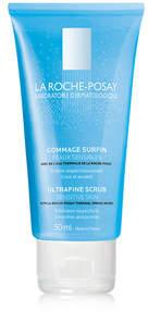 La Roche-Posay Ultra-Fine Scrub