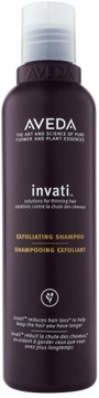 Aveda Invati(TM) Exfoliating Shampoo