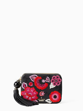 Kate Spade Wagner way zurie - BLACK MULTI - STYLE